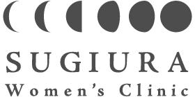 江戸川区 瑞江 産科・婦人科 ( 出生前診断・各種分娩・帝王切開 ) | 杉浦ウィメンズクリニック